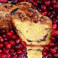 New England`s favorite berry is a year-round treat!